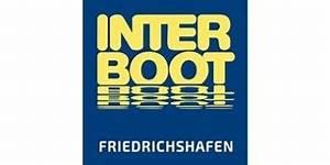 Jobs In Friedrichshafen : interboot 2018 in friedrichshafen messe information ~ Eleganceandgraceweddings.com Haus und Dekorationen