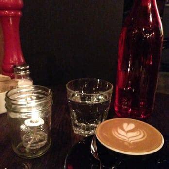 Последние твиты от ascension coffee (@ascensioncoffee). Ascension Coffee - 528 Photos - Coffee & Tea - Design District - Dallas, TX - Reviews - Menu - Yelp