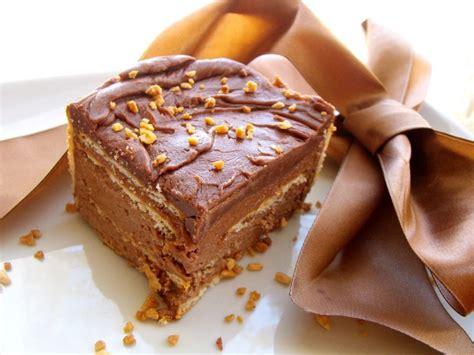dessert avec nutella rapide s bitrhday ou dessert truff 233 au