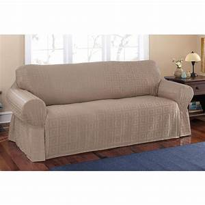 20 choices of sleeper sofa slipcovers sofa ideas for Furniture slipcovers for sleeper sofas
