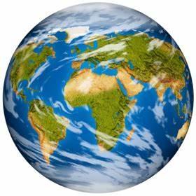 Surface De La Terre : advanced source code com language tools ~ Dailycaller-alerts.com Idées de Décoration