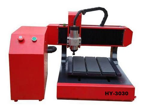 build  virtual shed  wood carving machine price