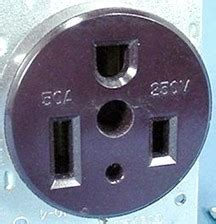 50a Rv Wiring Diagram 120 Volt by The 50 120 240 Volt 3 Pole 4