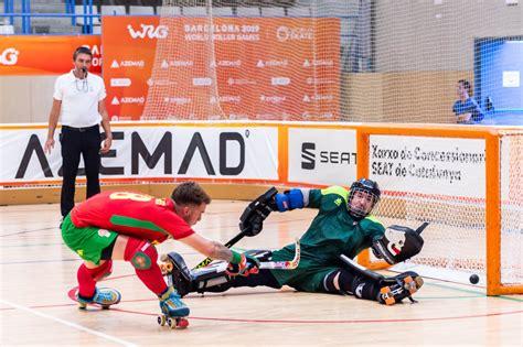 As melhores e mais competitivas do mercado. Portugal está na final do Mundial de Hóquei em Patins: Vê como podes ver o jogo