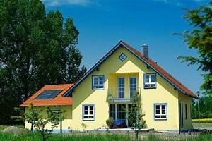 Die Günstigsten Häuser In Deutschland : immobilienkrise in detroit kosten h user nur noch einen dollar die welt ~ Sanjose-hotels-ca.com Haus und Dekorationen