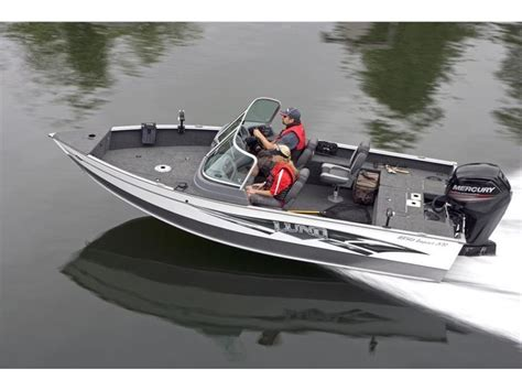Boat Financing New Vs Used by 2015 Lund Impact 1875 Xs Autos Post
