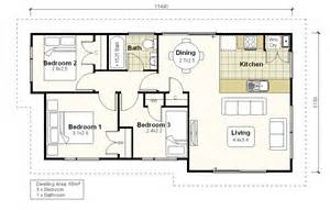 5 bedroom single story house plans investor homes plan ih65b