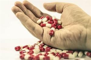 Лекарство лозап и потенция