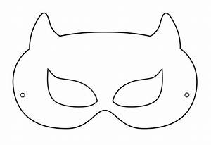 superhero mask template peerpex With superhero mask template for kids