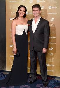 Simon Cowell reveals shame over Lauren Silverman affair ...