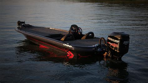 Legend Boats Home Page by Legend Bass Boats Images
