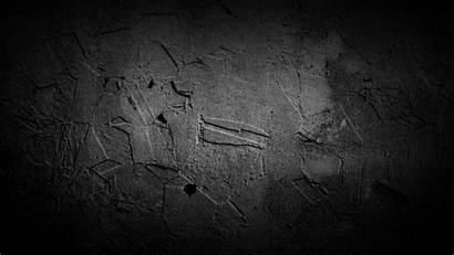 Grunge Textures Stones Wallpapers Wallpaperup