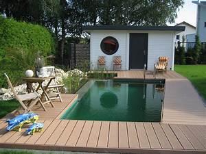 Saunahaus Im Garten : die eigene sauna im garten ist der trend ~ Sanjose-hotels-ca.com Haus und Dekorationen