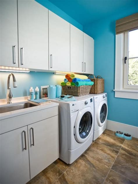 44 Best Laundryoffice Room Ideas Images On Pinterest