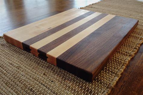 cutting board designer edge grain cutting board the grain