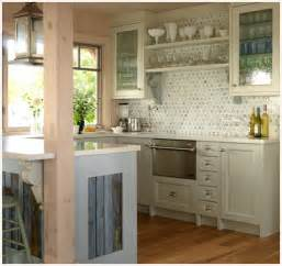 small rustic kitchen ideas cottage small rustic kitchen designs all home design ideas best small rustic kitchen designs