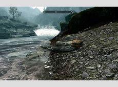 A New Order Dawnguard path The Elder Scrolls V Skyrim