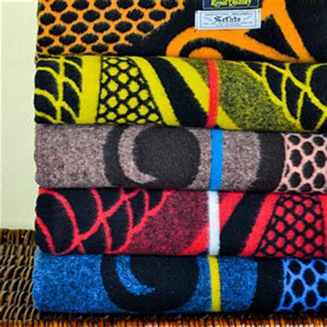 aranda   proud  sole manufacturer   basotho