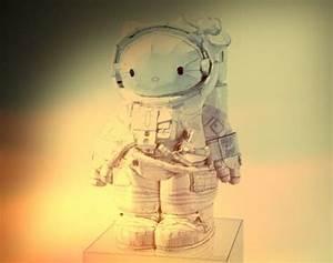 Astronaut Hello Kitty | Hello Kitty Galore | Pinterest ...