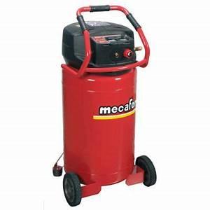 Compresseur 100 Litres Brico Depot : compresseur vertical mecafer 100l 2 5 hp castorama ~ Dailycaller-alerts.com Idées de Décoration