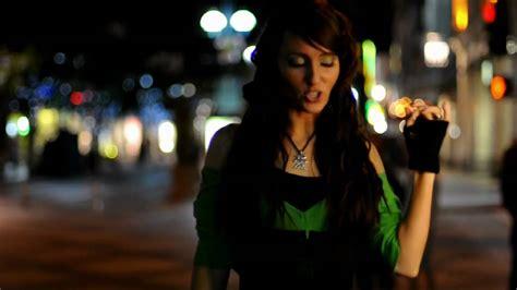 night shooting   youtube