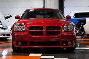 2006 Dodge Magnum Srt8 - Sold