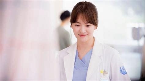 wow dibayar  miliar  episode inilah  aktris korea