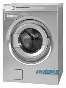 Laver Couette Machine 7kg : lave linge de maison tous les fournisseurs machine a laver lave linge a condensation ~ Nature-et-papiers.com Idées de Décoration