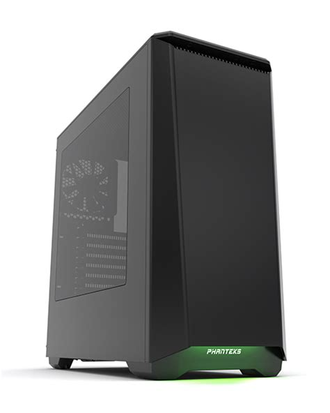 best pc case lighting the best pc cases for a gaming computer windowsable