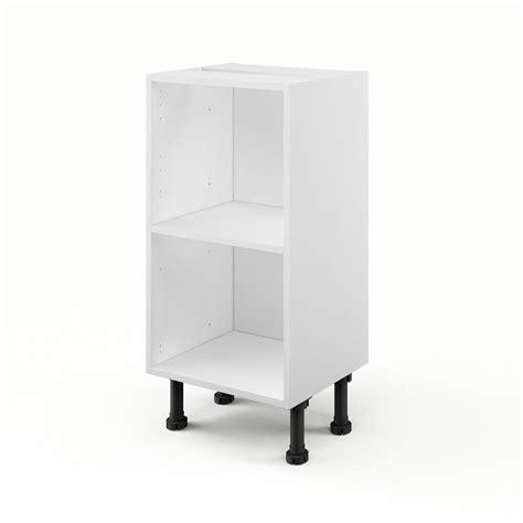 caisson bas de cuisine meuble bas cuisine hauteur 80 cm cuisine en image