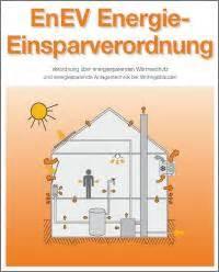 Neue Vorteile Wohnriester Frueher Am Ziel by Energieeinsparnachweise
