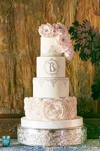 Daily Wedding Cake Inspiration New MODwedding