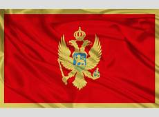 Montenegro flag wallpapers Montenegro flag stock photos