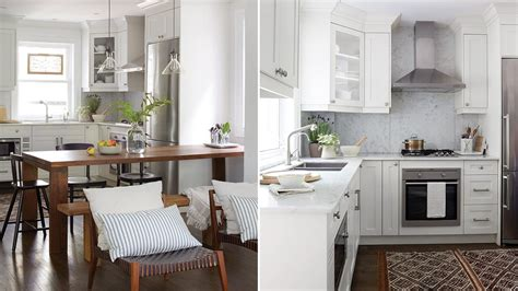 How To Maximize Space In A Small Family