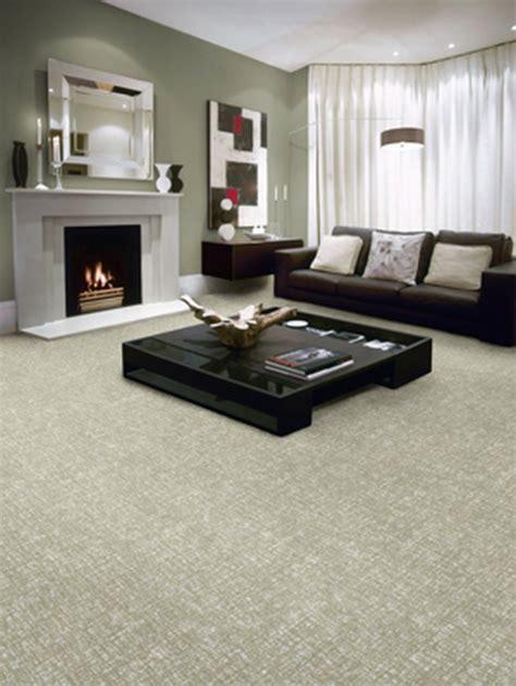 ideen wie man einen teppich im wohnzimmer integrieren kann