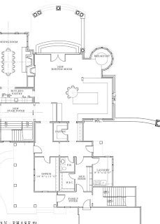 kitchen design blueprints favorite house details kitchen the newest plan 03 2009 1108