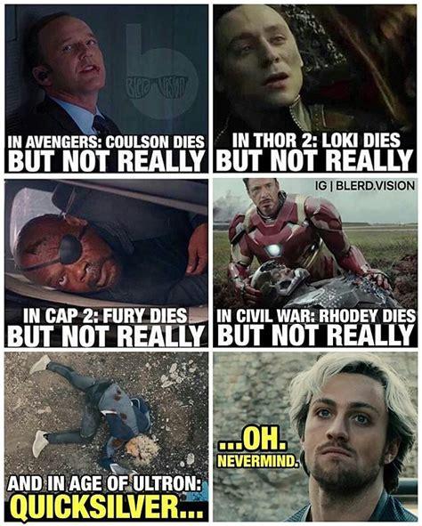 Avengers Infinity War Memes - pin by teresa o brien on geek obsession pinterest
