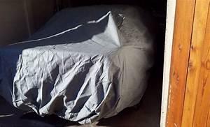 Movendi Car Cover : movendi car cover sonstige hilfsmittel ~ Jslefanu.com Haus und Dekorationen