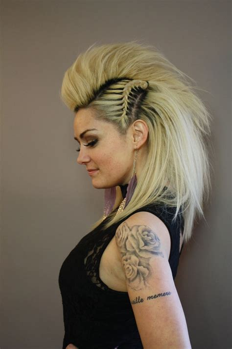 how can make hair style 10 ways to style your hair without cut or color