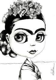 Resultado de imagen para imagenes frida kahlo para