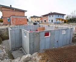 Baubetreuung Mit Dem Fachmann Zum Eigenheim by Bauplanung Tipps F 252 R Den Hausbau Bauen De