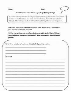 help me in homework homework and organizational skills help maggie smith creative writing