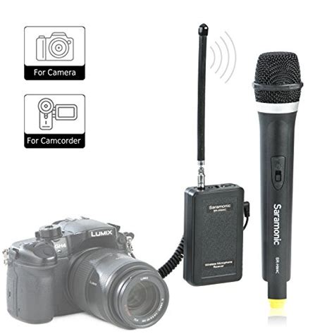 Best Handheld Camcorder Top 10 Handheld Camcorders Of 2019 Topproreviews