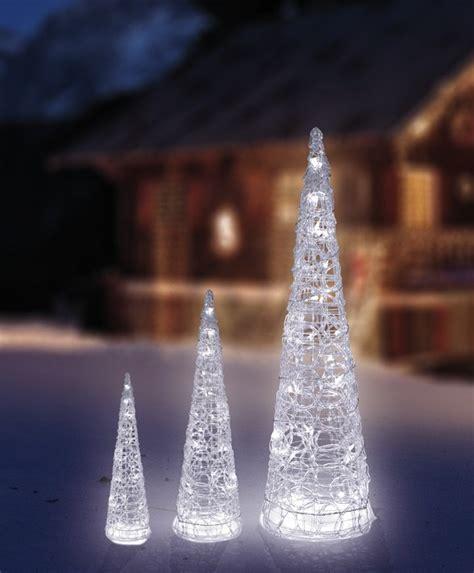 canape rennes magasin deco noel lumineuse exterieur 28 images no 235 l 2011