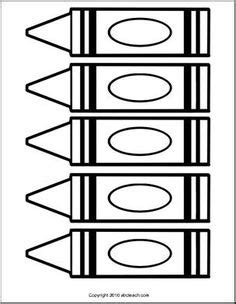crayons print color fun  printables coloring pages crafts puzzles cards