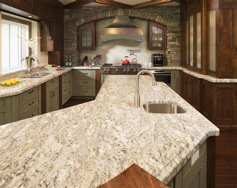 kitchen backsplash colors rainbow granite countertop kitchen remodel st