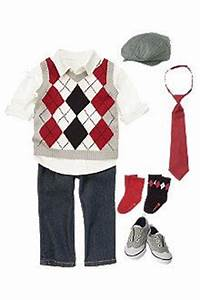 baby boy christmas outfits 28