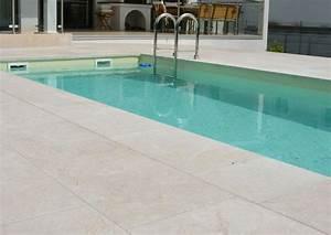 Terrasse Mit Pool : sitzen im garten und terrasse mit naturstein von schubert stone ~ Yasmunasinghe.com Haus und Dekorationen