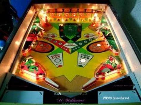 jeux au bureau jeux de bar dans l 39 entreprise