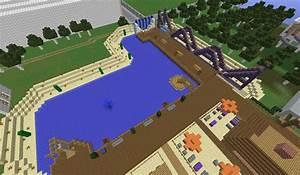Movie Park 2 Für 1 : minecraft movie park germany v 1 7 2 2 maps mod f r minecraft ~ Markanthonyermac.com Haus und Dekorationen
